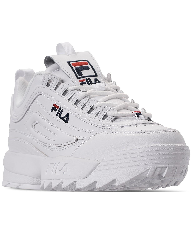 Fila Disrupter Premium Dad Sneakers.jpg