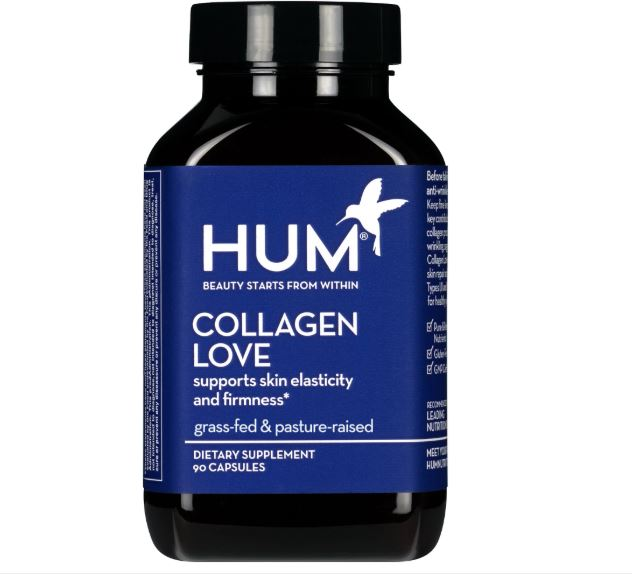 Hum Collagen Love Supplements.JPG