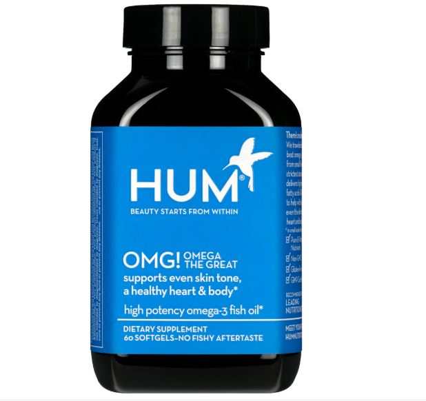 hum omega 3 supplements.JPG