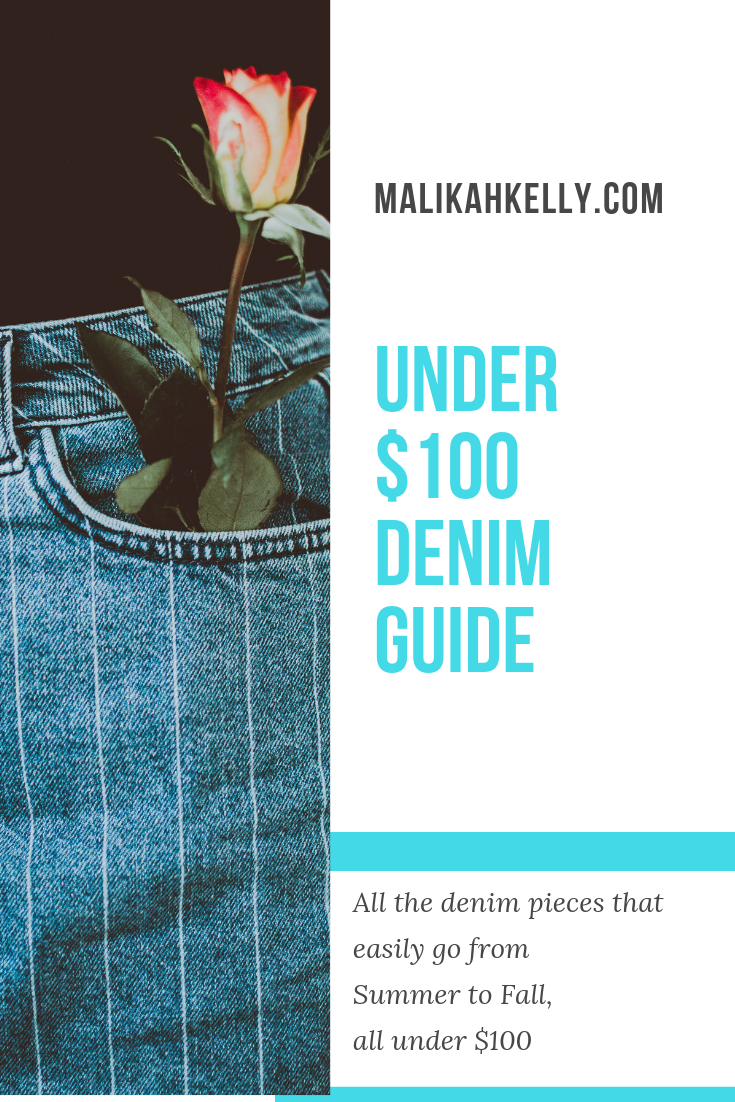 denim under 100 summer guide.png