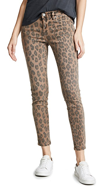 Blank Denim Leopard Skiny Jeans.jpg