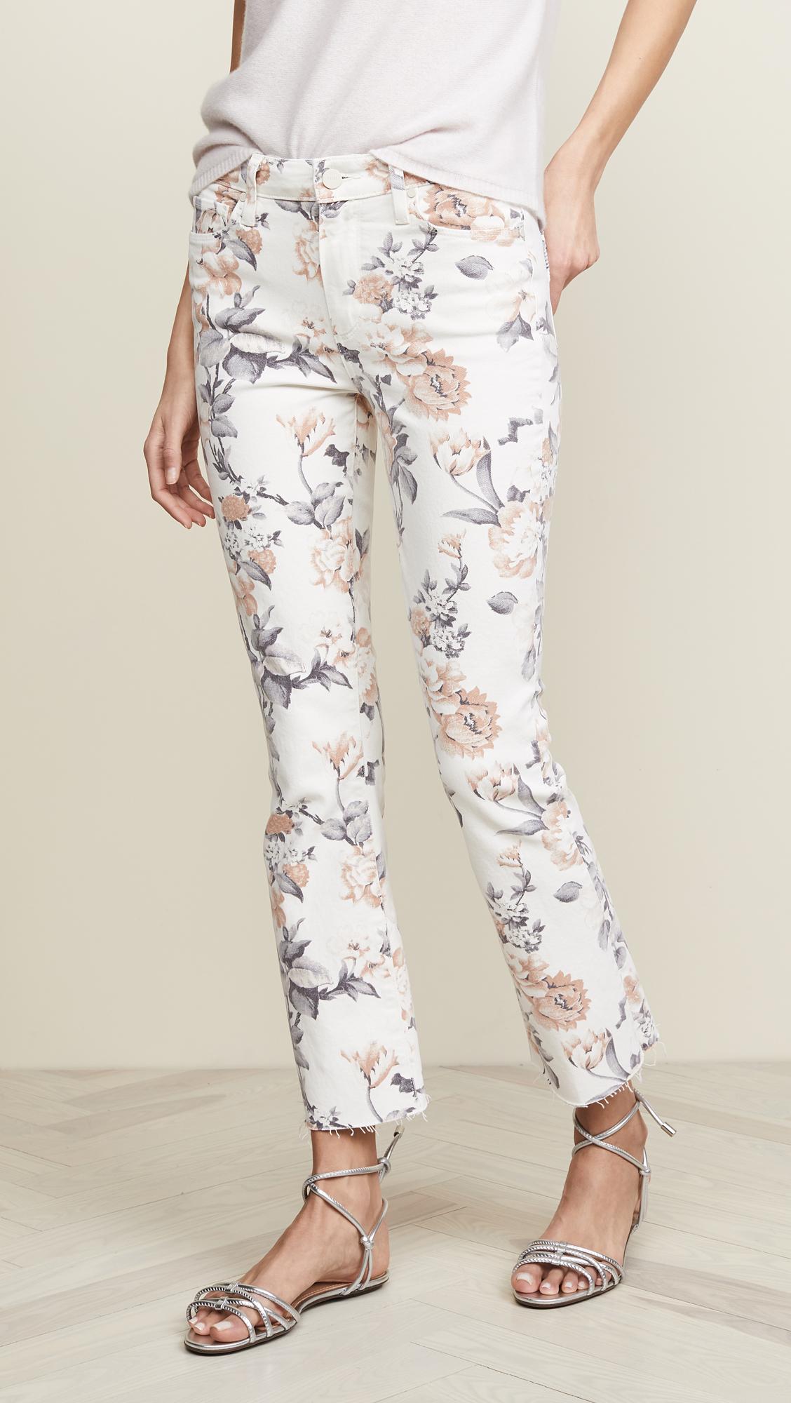 Paige Denim Colette Jeans.jpg