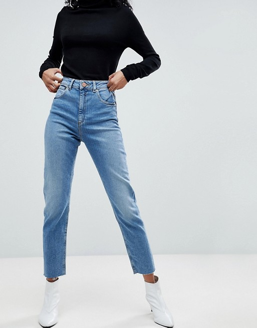 Asos High Waisted Mom Jeans.jpg