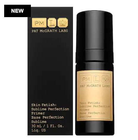 Pat McGrath Skin Fetish Perfector.JPG