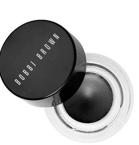 Bobbi Brown Gel Eyeliner.JPG