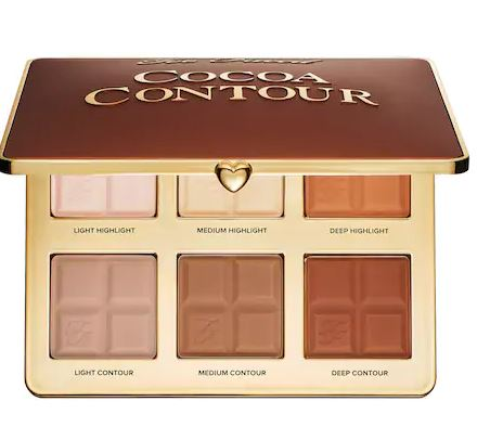 TooFaced Cocoa Contour Palette.JPG