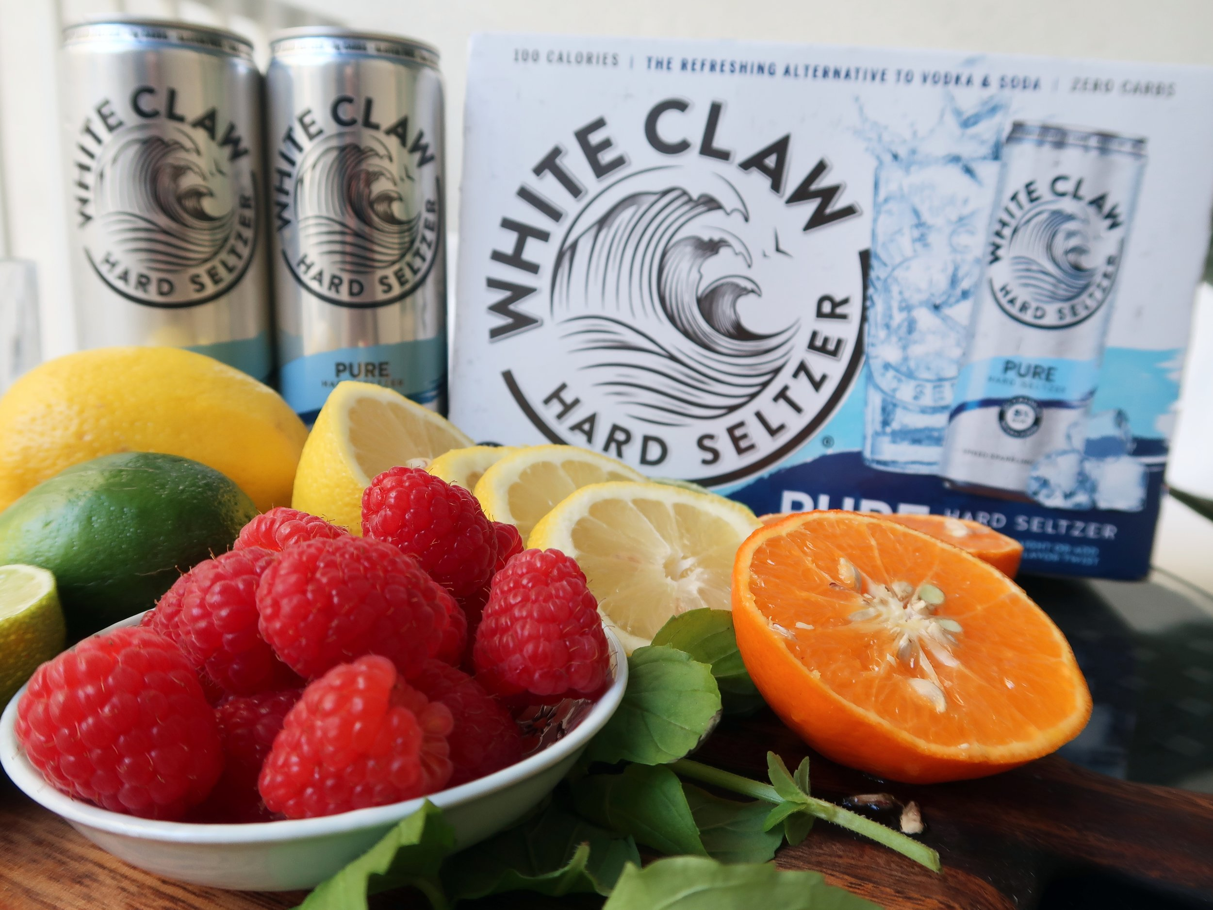 White Claw Keto Recipes.jpg
