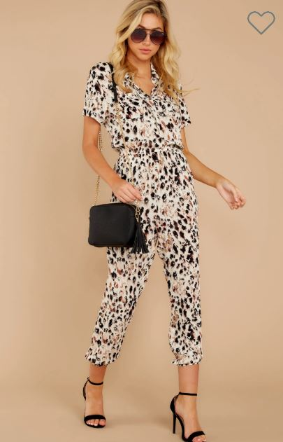 Never Disappointed Leopard Print Jumpsuit.JPG