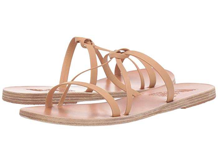 Natural Leather Sandals.jpg