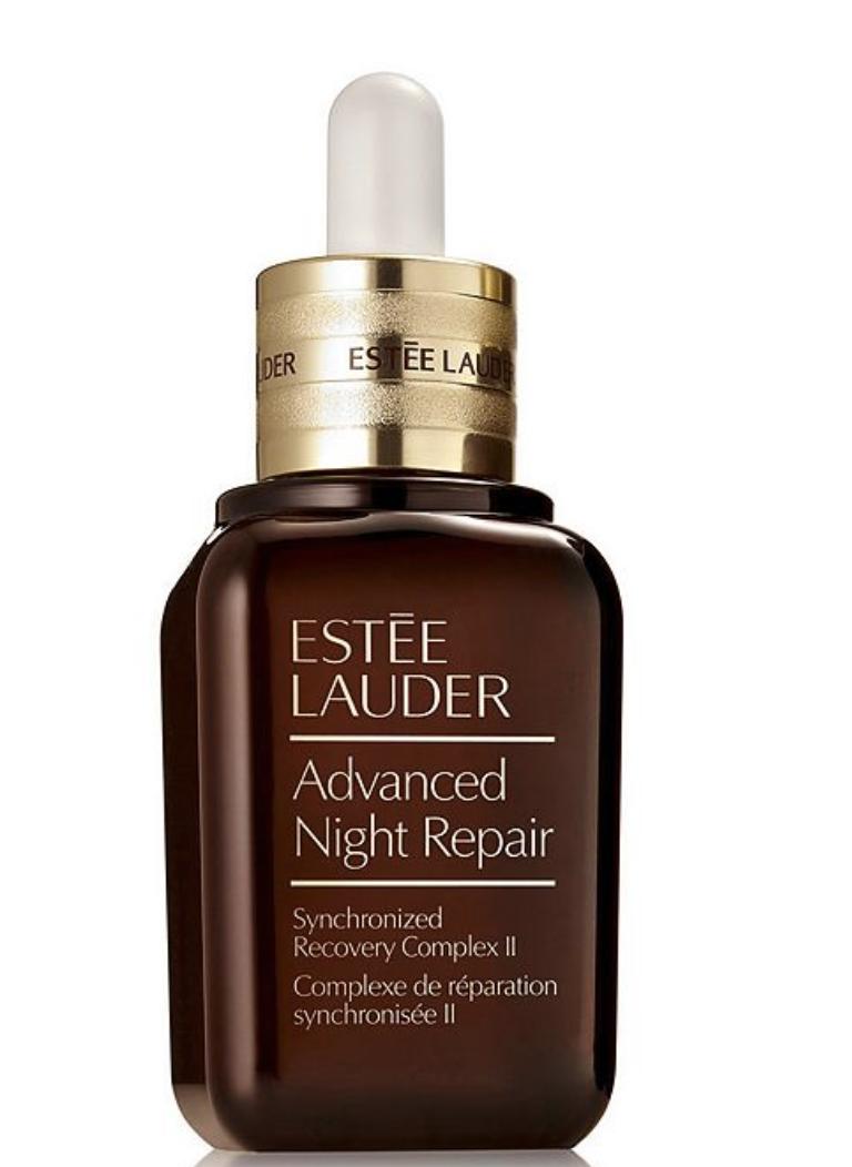 Estée Lauder Advanced Night Repair Synchronized Recovery Complex II 1.7 oz.