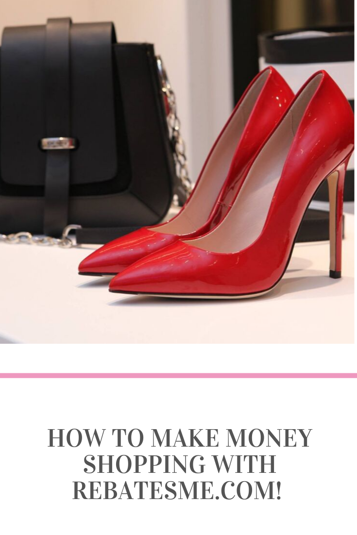 Shopping Tips with RebatesMe