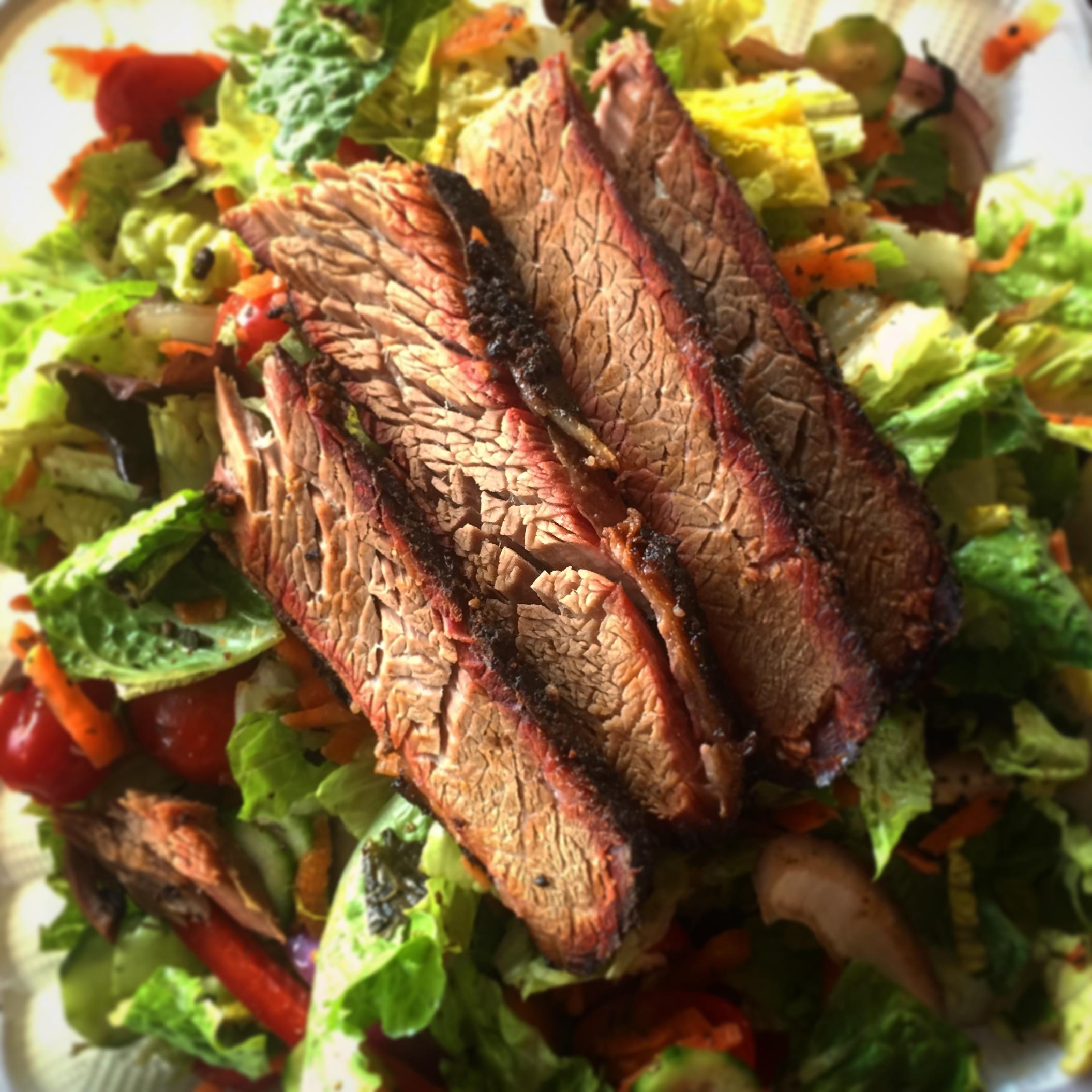 Brisket Salad.JPG