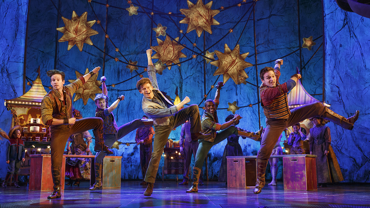 andrew_keenan-bolger_and_the_cast_of_tuck_everlasting_on_broadway._photo_by_joan_marcus.jpg
