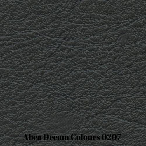 Colours-0207.jpg