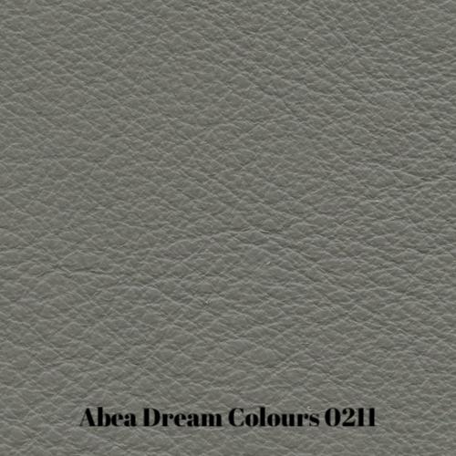Colours-0211.jpg