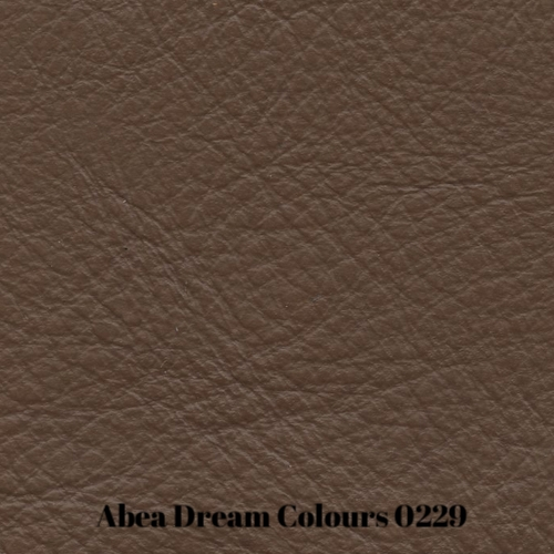 Colours-0229.jpg