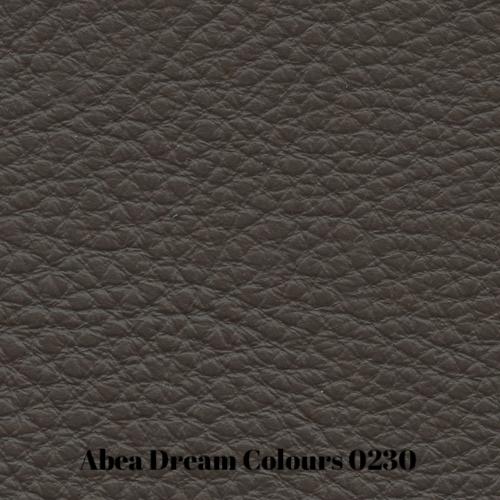 Colours-0230.jpg