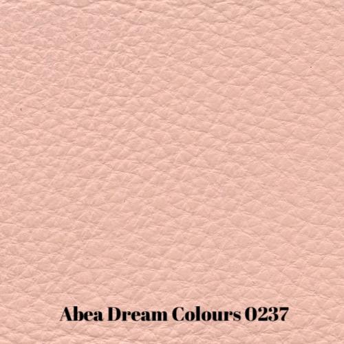 Colours-0237.jpg