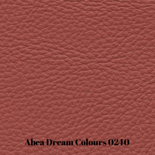 Colours-0240.jpg