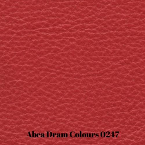 Colours-0247.jpg