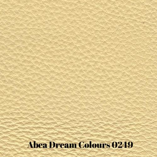 Colours-0249.jpg