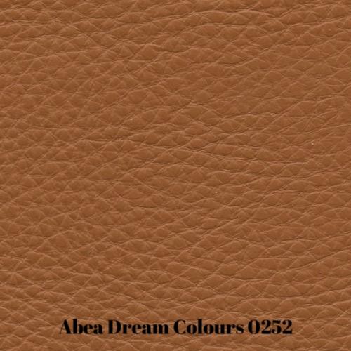ABEA DREAM COLOURS 0252