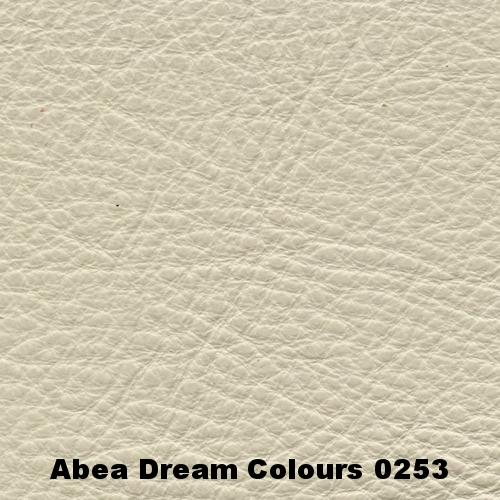 Abea Dream Colours 0253