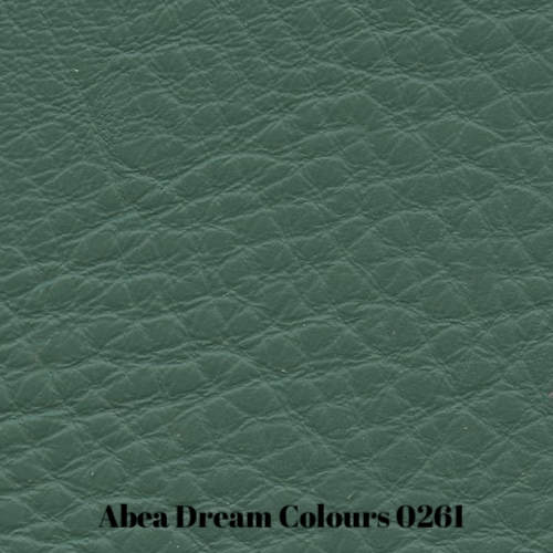 Colours-0261.jpg