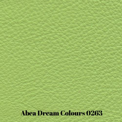 Colours-0263.jpg