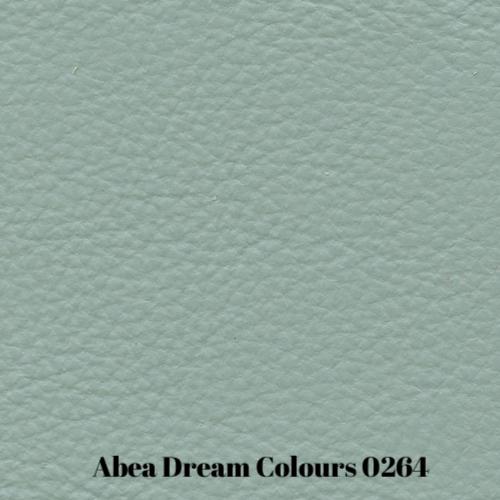 Colours-0264.jpg