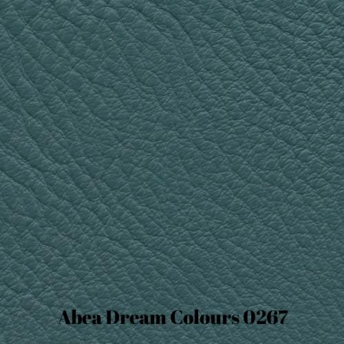 Colours-0267.jpg