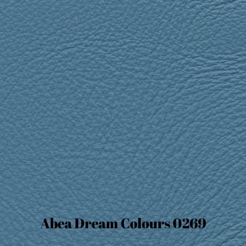Colours-0269.jpg