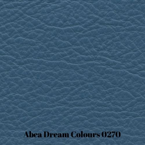 Colours-0270.jpg