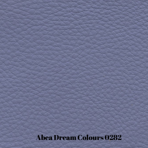 Colours-0282.jpg