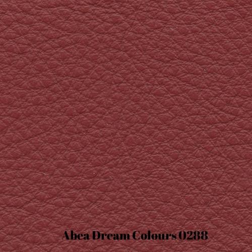 Colours-0288.jpg