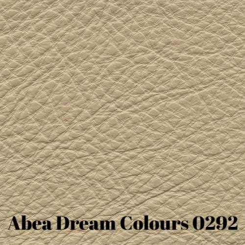 Colours-0292.jpg