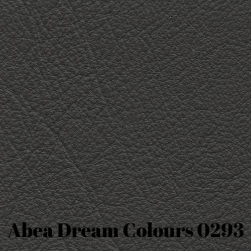 Colours-0293.jpg