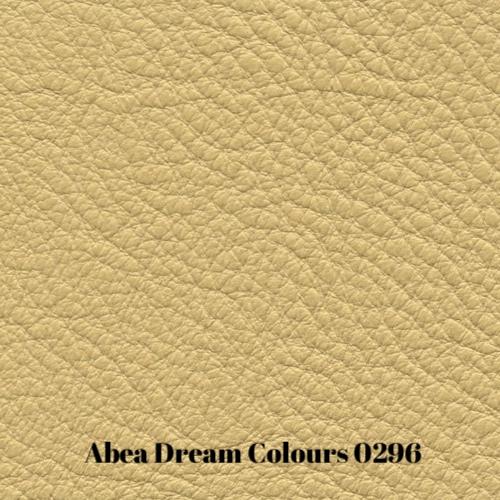 Colours-0296.jpg