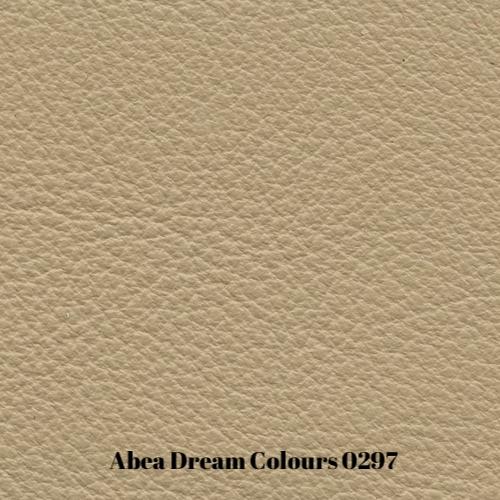 Colours-0297.jpg