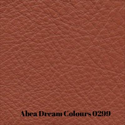 Colours-0299.jpg