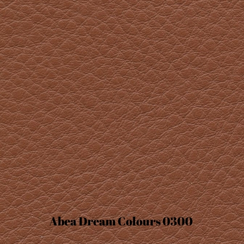 Colours-0300.jpg