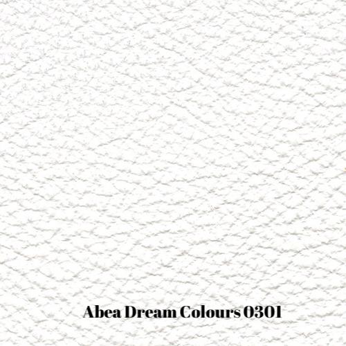 Colours-0301.jpg