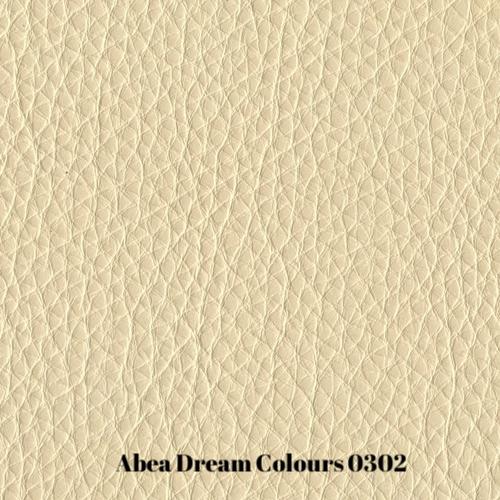 Colours-0302.jpg