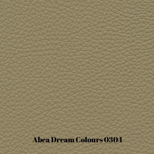 Colours-0304.jpg