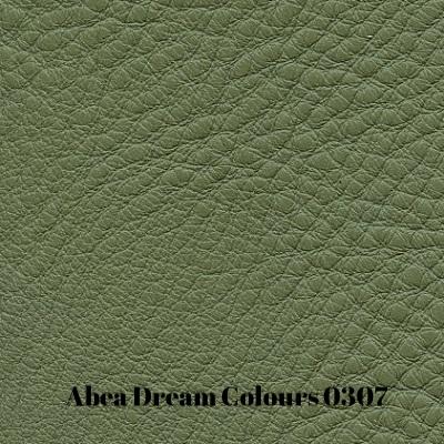 Colours-0307.jpg