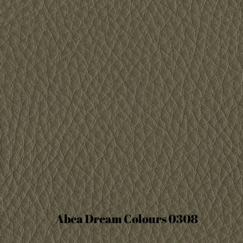 Colours-0308.jpg
