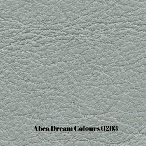 Colours-0203.jpg