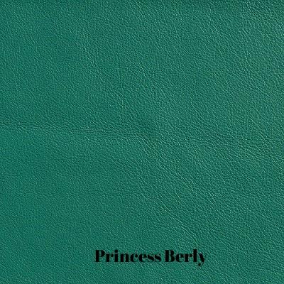 Caprone-Beryl.jpg