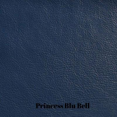 Caprone-Blu-Bell.jpg