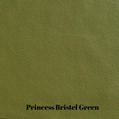 Caprone-Bristle-Grass.jpg